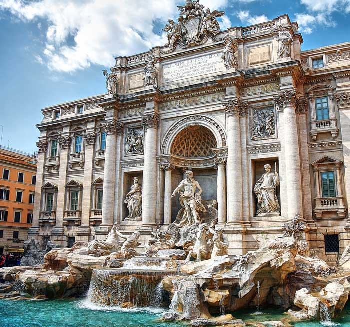 trevi-fountain-rome-italy_x700